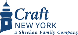 Craft New York Logo
