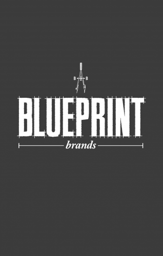 Welcome craft new york blueprint brands malvernweather Images